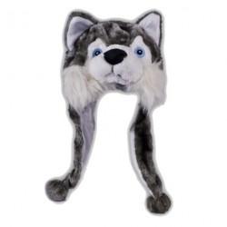 Bonnet Loup