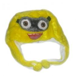 Bonnet Minion