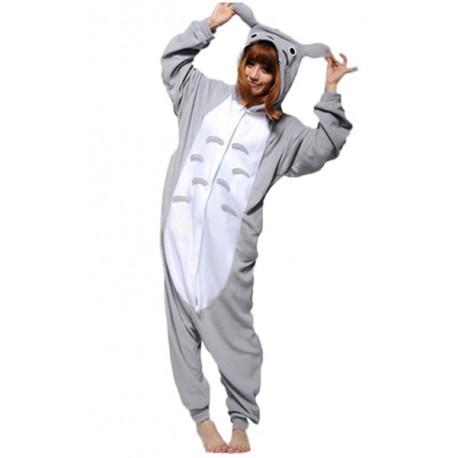 Grenouillère Totoro